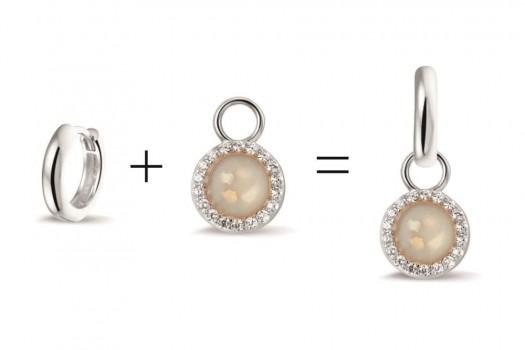 zilveren-oorbellen-rond-zirkonia_sy-300_seeyou-memorial-jewelry_compilatie-1_memento-aan-jou-min