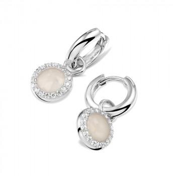 zilveren-oorbellen-rond-zirkonia_sy-300_seeyou-memorial-jewelry_compilatie_memento-aan-jou-min