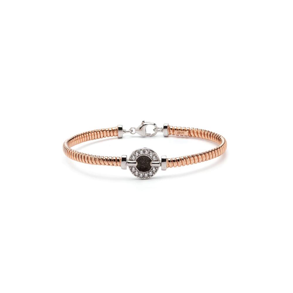 zilveren-rosegoud-verguld-as-armband-zirkonia_sy-bl-006_seeyou-memorial-jewelry_446_memento-aan-jou-min