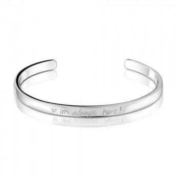 zilveren-slavenarmband-gravure_sy-420-s_seeyou-memorial-jewelry_466_memento-aan-jou-min-