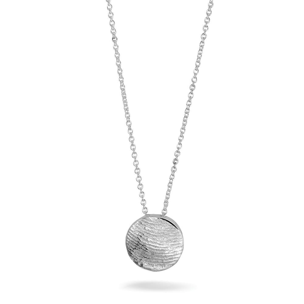 zilveren-vingerafdruk-hanger-ketting-witgoud-only-wax_sy-405-sw_seeyou-memorial-jewelry_481_memento-aan-min