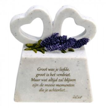 gedenksteen-wit-marmer-look-tekst-groot-was-je-liefde_slc-300870_3535_memento-aan-jou-min