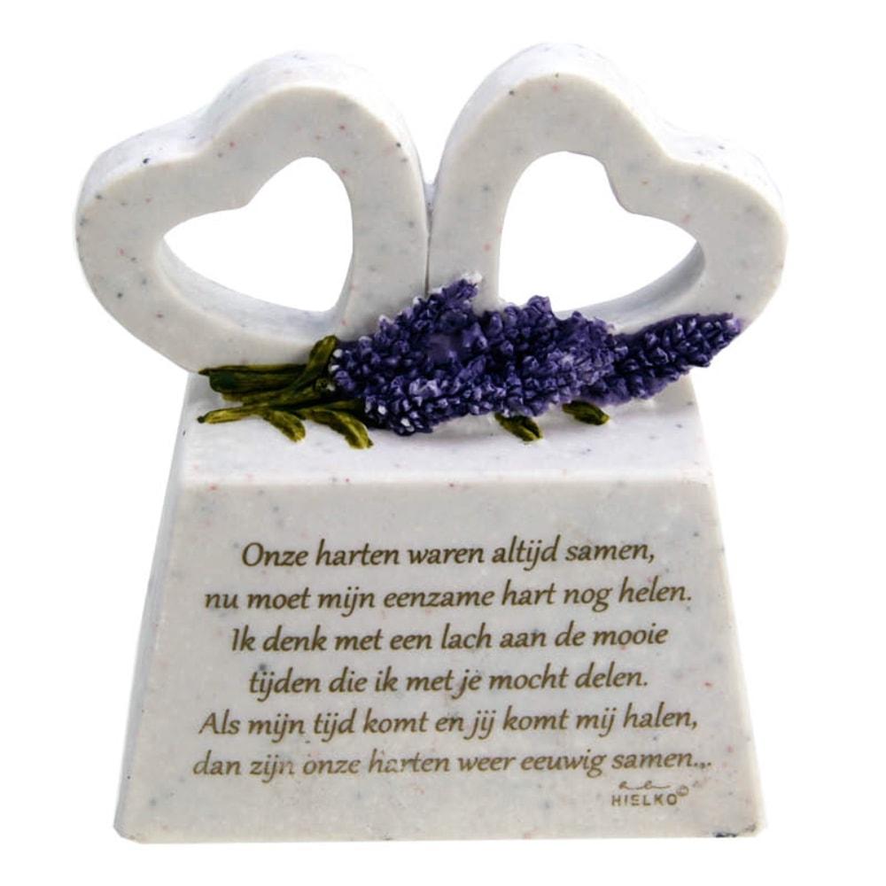 gedenksteen-wit-marmer-look-tekst-onze-harten-waren-altijd-samen_slc-300872_3537_memento-aan-jou-min