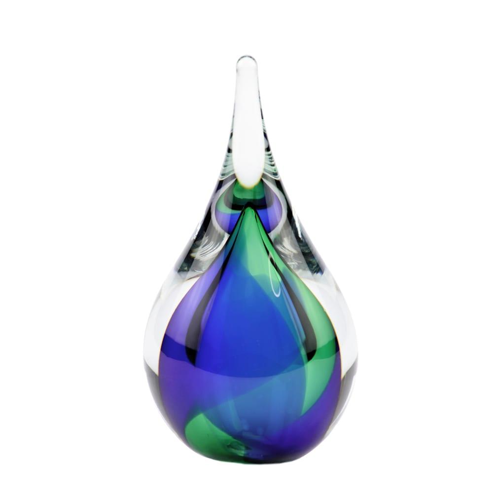glazen-as-druppel-blauw-groen_memorie-lijn-eeuwige-roos_u-01-bg_2001_memento-aan-jou-min