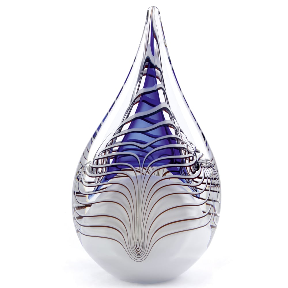 glazen-as-druppel-groot-blauw-wit-opaque-niet-transparant-memorie-lijn-eeuwige-roos_u-03-b_2003_memento-aan-jou-min