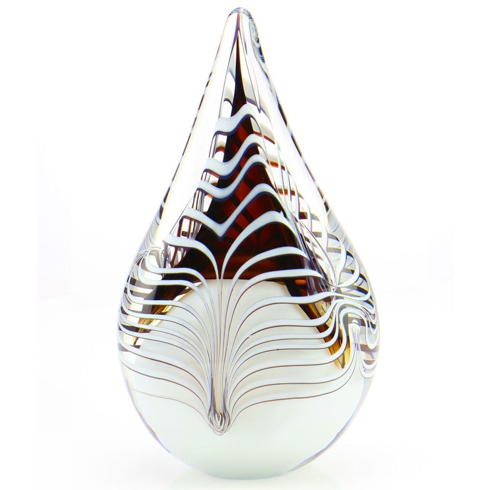 glazen-as-druppel-groot-cognac-wit-opaque-niet-transparant-memorie-lijn-eeuwige-roos_u-03-c_2003_memento-aan-jou-min