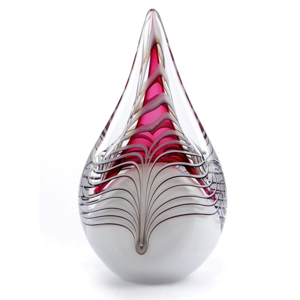 glazen-as-druppel-groot-rose-wit-opaque-niet-transparant-memorie-lijn-eeuwige-roos_u-03-r_2003_memento-aan-jou-min