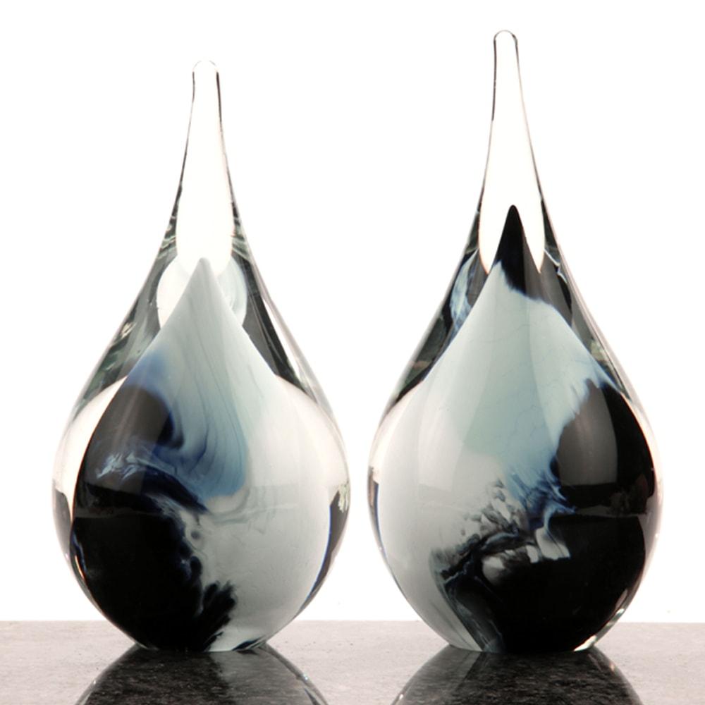 glazen-as-druppel-zwart-wit-opaque-niet-transparant-memorie-lijn-eeuwige-roos_u-01-zw_2001_memento-aan-jou-min