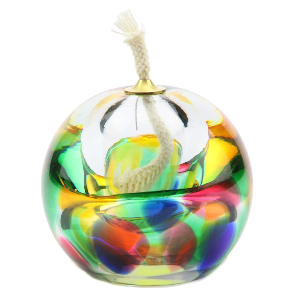 glazen-as-olie-lamp-multi-colors-semi-transparant_memorie-lijn-eeuwige-roos_u-04-mc_2004_memento-aan-jou-min