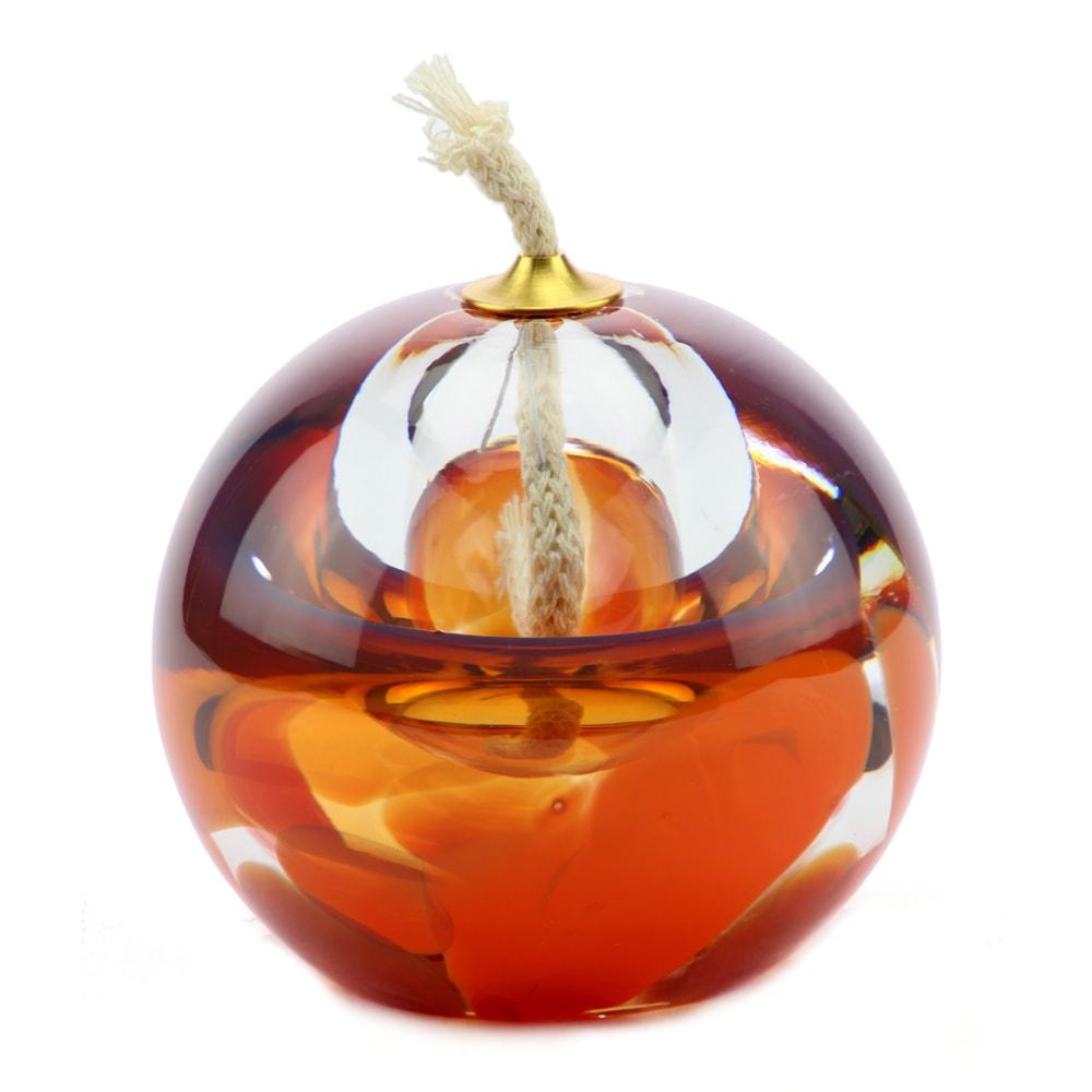 glazen-as-olie-lamp-oranje-rose-semi-transparant_memorie-lijn-eeuwige-roos_u-04-or_2004_memento-aan-jou-min