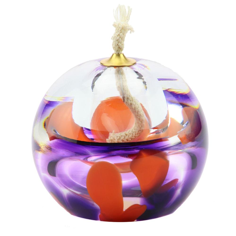 glazen-as-olie-lamp-paars-oranje-semi-transparant_memorie-lijn-eeuwige-roos_u-04-po_2004_memento-aan-jou-min