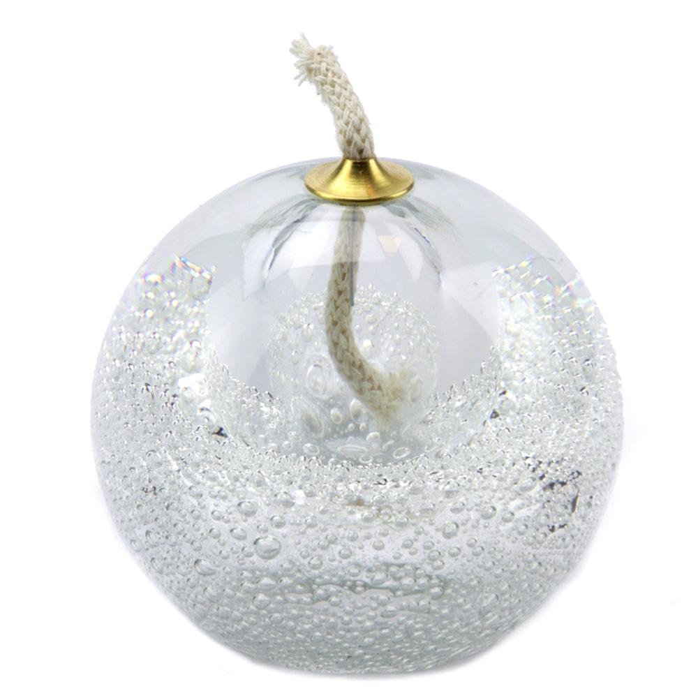 glazen-as-olie-lamp-transparante-bubbels-memorie-lijn-eeuwige-roos_u-04-trb_2004_memento-aan-jou-min
