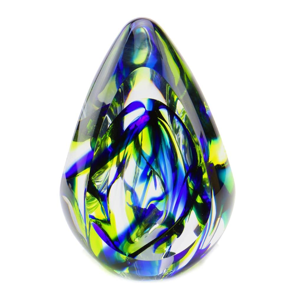glazen-as-urn-aurora-blauw-semi-transparant_premium-lijn-eeuwige-roos_a-06-ab_2030_memento-aan-jou-min