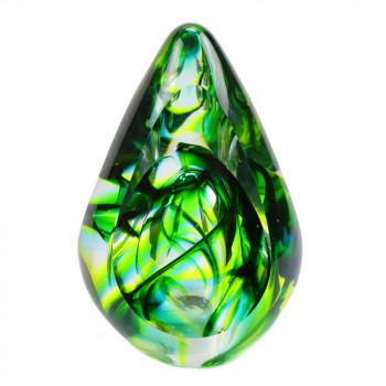 glazen-as-urn-aurora-forest-green-semi-transparant_premium-lijn-eeuwige-roos_a-06-afg_2030_memento-aan-jou-min