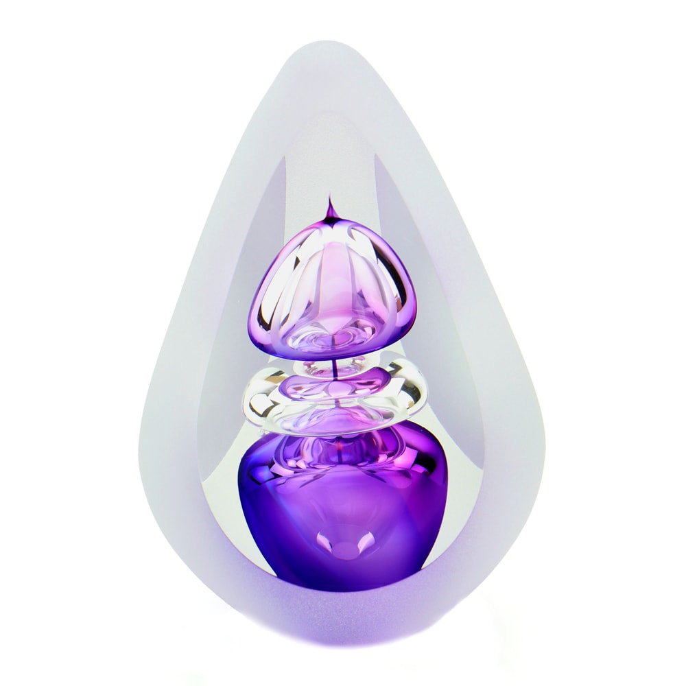 glazen-as-urn-orion-klein-paars-semi-transparant_premium-lijn-eeuwige-roos_a-05-osp_2028_memento-aan-jou-min