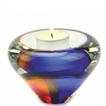 glazen-as-waxinelicht-houder-multicolors-semi-transparant_memorie-lijn-eeuwige-roos_u-28-mc_2016_memento-aan-jou-min