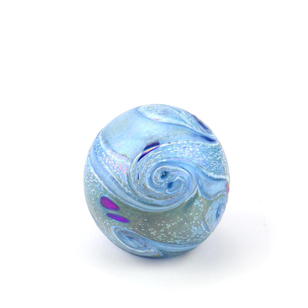 glazen-mini-urn-elan-blauw-niet-transparant-elan-lijn-eeuwige-roos_e-03-bb_2038_memento-aan-jou-min