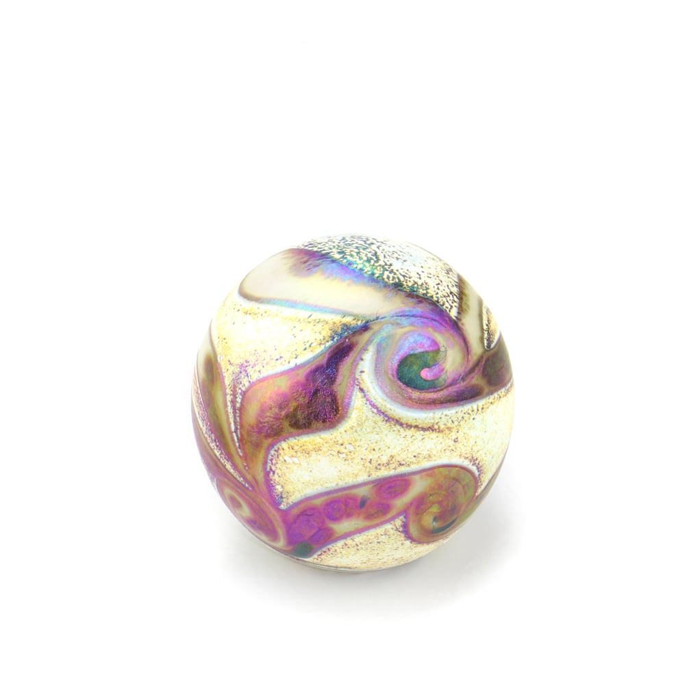 glazen-mini-urn-elan-ivoor-niet-transparant-elan-lijn-eeuwige-roos_e-01-i_2038_memento-aan-jou-min