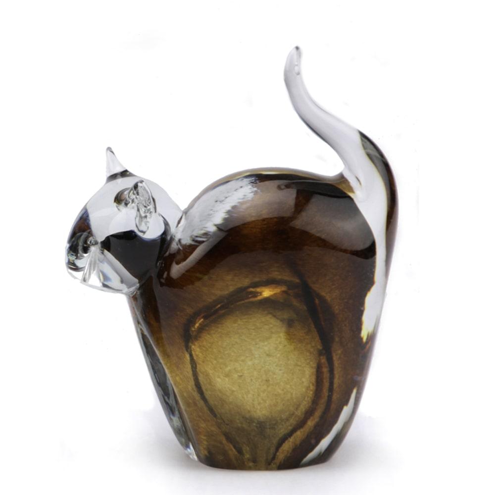 glazen-mini-urn-kat-bruin-2_memorie-lijn-eeuwige-roos_u-06-b_2005_memento-aan-jou-min