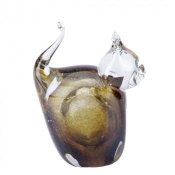 glazen-mini-urn-kat-bruin-memorie-lijn-eeuwige-roos_u-06-b_2005_memento-aan-jou-min