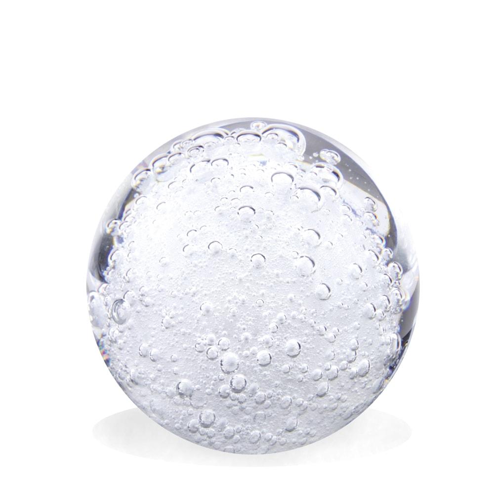 glazen-urn-bulb-stardust-niet-transparant_stardust-lijn-eeuwige-roos_a-11-stb_2041_memento-aan-jou-min