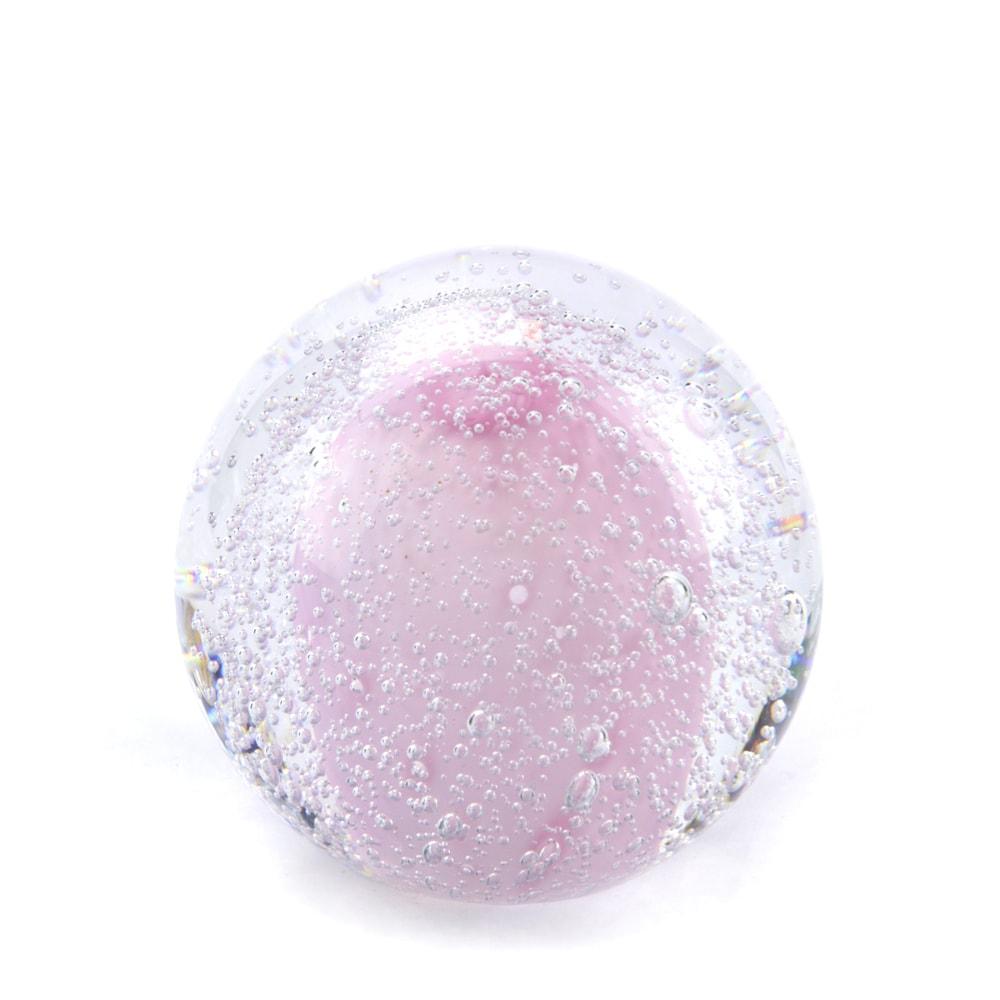 glazen-urn-bulb-stardust-rose-transparant_stardust-lijn-eeuwige-roos_a-11-stbtr_2041_memento-aan-jou-min