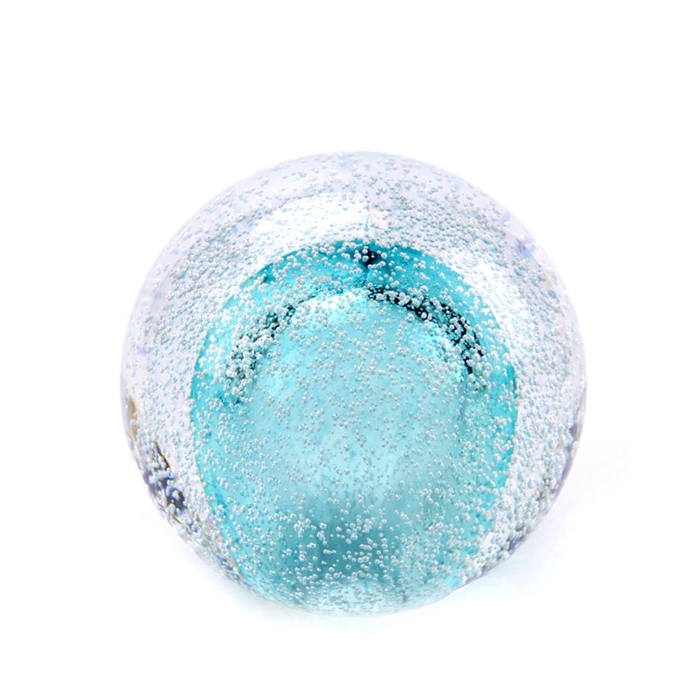 glazen-urn-bulb-stardust-tiffany-blauw-transparant_stardust-lijn-eeuwige-roos_a-11-stbttb_2041_memento-aan-jou-min