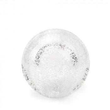 glazen-urn-bulb-stardust-transparant_stardust-lijn-eeuwige-roos_a-11-stbt_2041_memento-aan-jou-min