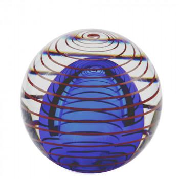 glazen-urn-circle-of-life-blauw-rood-semi-transparant_memorie-lijn-eeuwige-roos_u-21-col_2012_memento-aan-jou-min