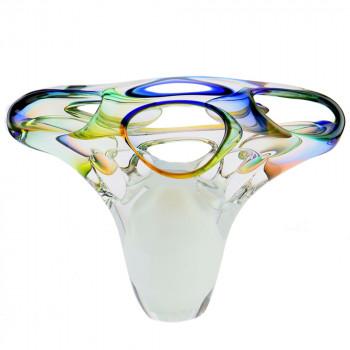 glazen-urn-earth-groot-wit-multi-colors_memorie-lijn-eeuwige-roos_u-18-mcw_2011_memento-aan-jou-min