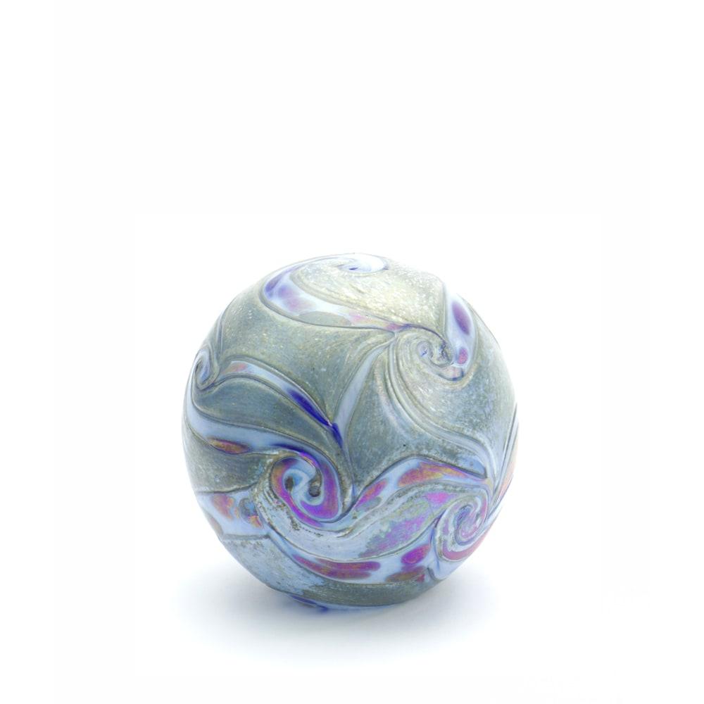 glazen-urn-elan-blauw-niet-transparant-elan-lijn-eeuwige-roos_e-01-b-14-500-ml_2035_memento-aan-jou-min-min