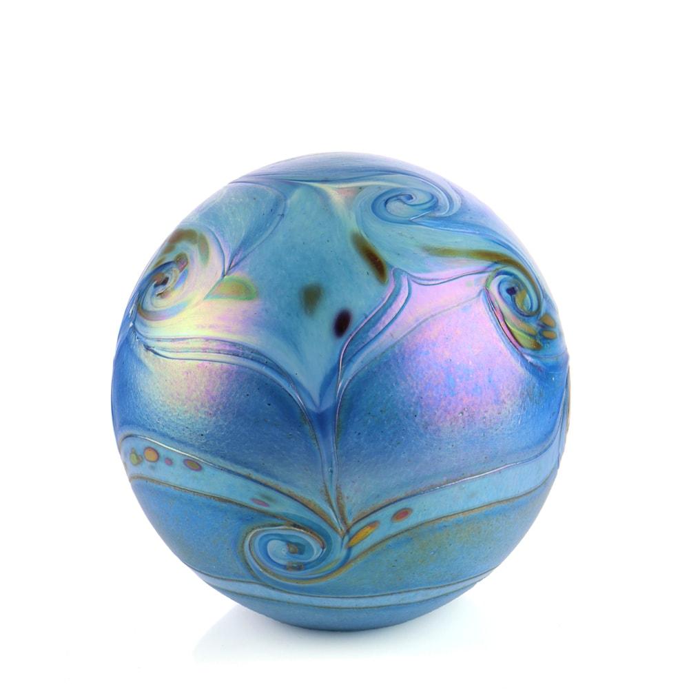 glazen-urn-elan-blauw-niet-transparant-elan-lijn-eeuwige-roos_e-01-b-20-4000-ml_2035_memento-aan-jou-min