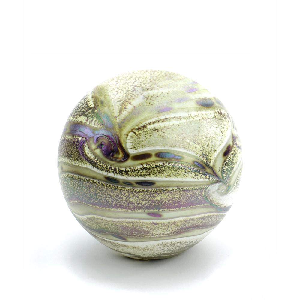 glazen-urn-elan-ivoor-niet-transparant-elan-lijn-eeuwige-roos_e-01-i-17-1500-ml_2035_memento-aan-jou-min-min