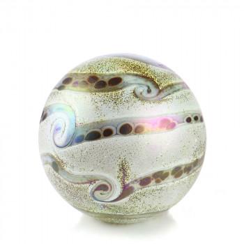 glazen-urn-elan-ivoor-niet-transparant-elan-lijn-eeuwige-roos_e-01-i-20-4000-ml_2035_memento-aan-jou-min