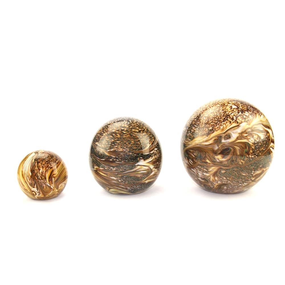 glazen-urn-elan-marble-earth-niet-transparant-elan-lijn-eeuwige-roos_e-01-me_2039_memento-aan-jou-min
