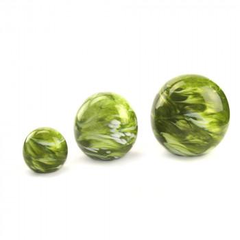 glazen-urn-elan-marble-groen-niet-transparant-elan-lijn-eeuwige-roos_e-01-mg_2039_memento-aan-jou-min.jpg
