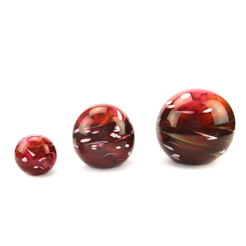 glazen-urn-elan-marble-rood-niet-transparant-elan-lijn-eeuwige-roos_e-01-mr_2039_memento-aan-jou-min