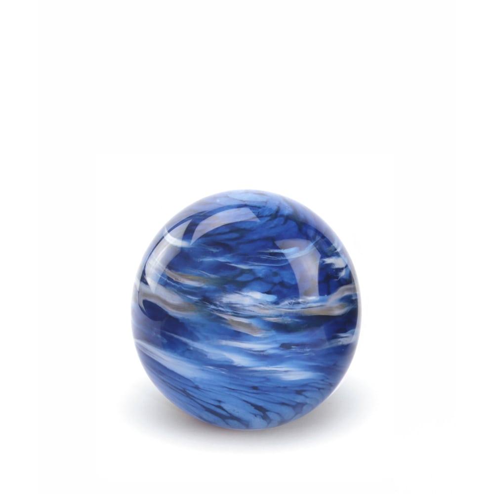 glazen-urn-elan-marmer-blauw-niet-transparant-elan-lijn-eeuwige-roos_e-01-mb-8-100-ml_2039_memento-aan-jou-min