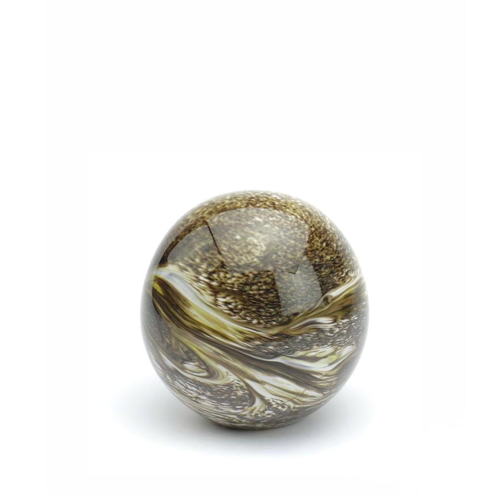 glazen-urn-elan-marmer-earth-niet-transparant-elan-lijn-eeuwige-roos_e-01-me-8-100-ml_2039_memento-aan-jou-min
