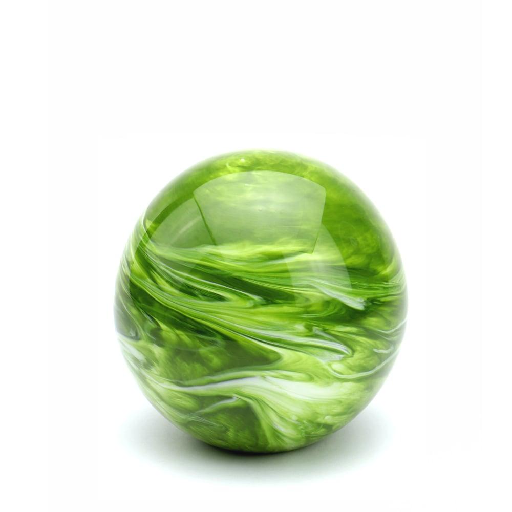 glazen-urn-elan-marmer-groen-niet-transparant-elan-lijn-eeuwige-roos_e-01-mg-15-1500-mg_2039_memento-aan-jou-min