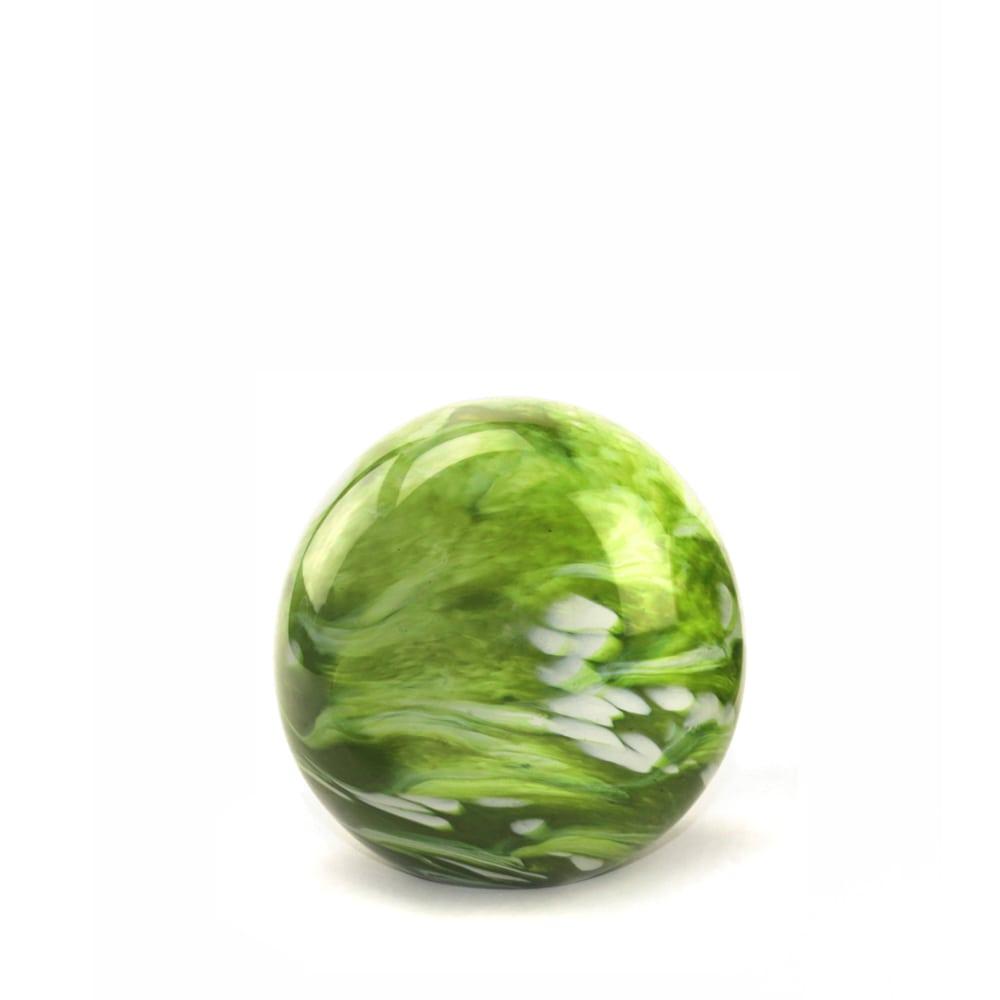 glazen-urn-elan-marmer-groen-niet-transparant-elan-lijn-eeuwige-roos_e-01-mg-8-100-ml_2039_memento-aan-jou-min