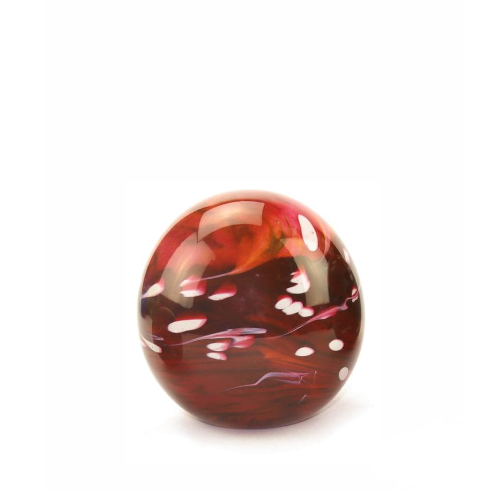 glazen-urn-elan-marmer-rood-niet-transparant-elan-lijn-eeuwige-roos_e-01-mr-8-100-ml_2039_memento-aan-jou-min