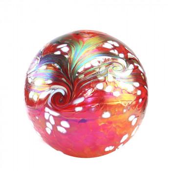 glazen-urn-elan-rood-niet-transparant-elan-lijn-eeuwige-roos_e-01-r-20-4000-ml_2035_memento-aan-jou-min