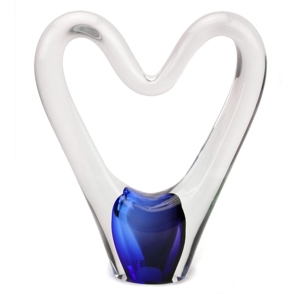 glazen-urn-open-heart-blauw-semi-transparant-memorie-lijn-eeuwige-roos_u-27-b_2021_memento-aan-jou-min