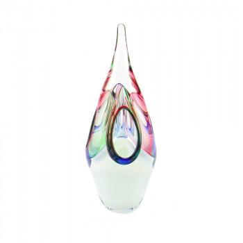 glazen-urn-symphonie-groot-wit-multi-colors_memorie-lijn-eeuwige-roos_u-11-mcw_2010_memento-aan-jou-min
