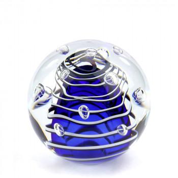 glazen-urn-univers-klein-blauw-semi-transparant-memorie-lijn-eeuwige-roos_u-33_2020_memento-aan-jou-min