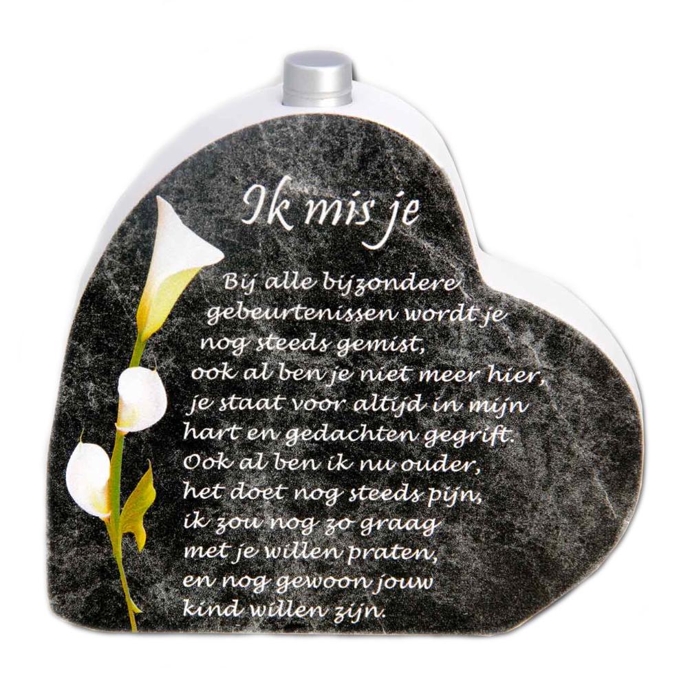 houten-hart-as-buisje-ik-mis-je_slc-622_3543_memento-aan-jou