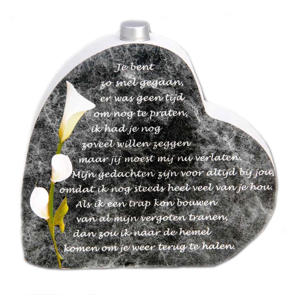 houten-hart-as-buisje-je-bent-zo_slc-623_3544_memento-aan-jou-min
