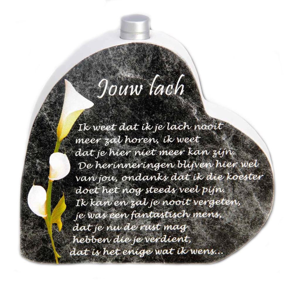 houten-hart-as-buisje-jouw-lach_slc-626_3547_memento-aan-jou-min