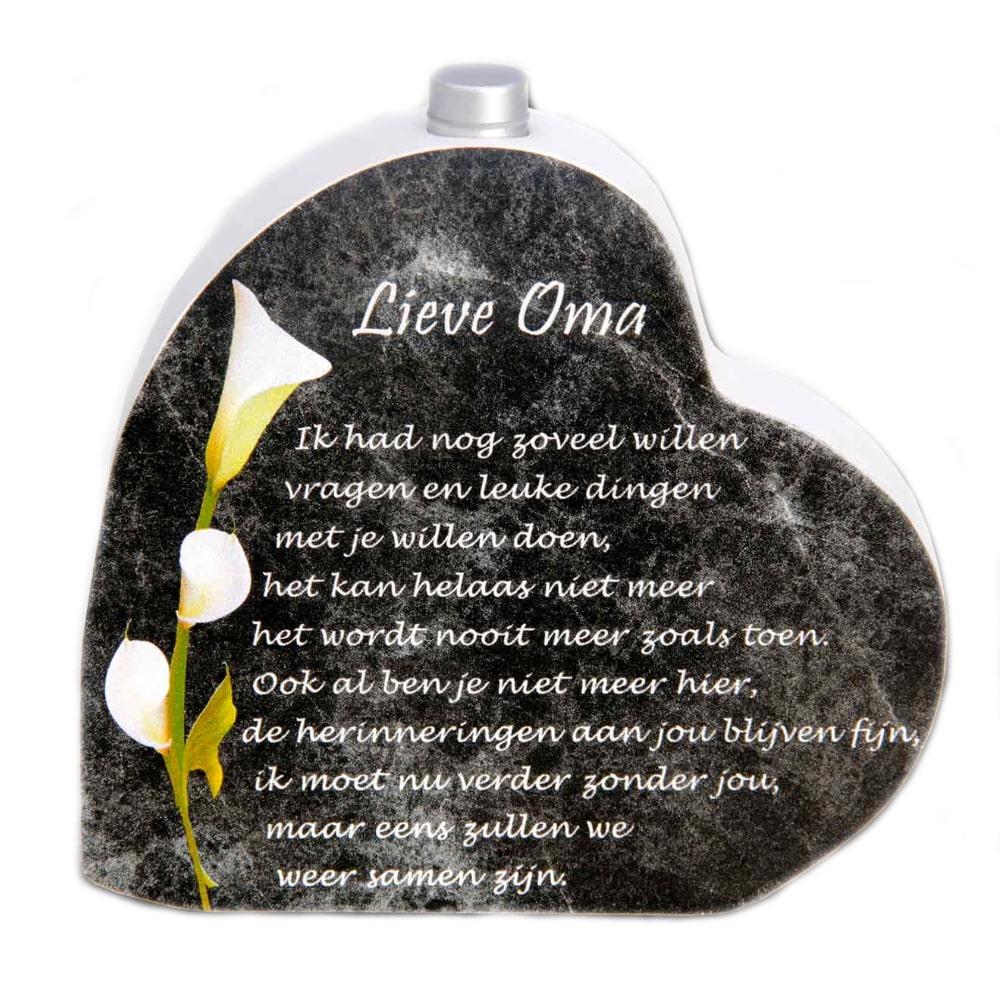 houten-hart-as-buisje-lieve-oma_slc-625_3546_memento-aan-jou-min